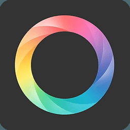 FilterGrid (Android)
