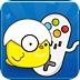 小鸡模拟器 (Android)