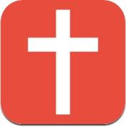 精读圣经 (iPhone / iPad)