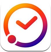 睡觉时间 − 睡眠周期追踪、智能闹钟、摆脱失眠、放松、优质熟睡、宁静 (iPhone / iPad)