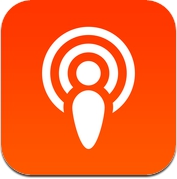 Instacast 5 - Podcast Client (iPhone / iPad)