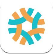 豆瓣小组-发现和你兴趣相投的人 (iPhone / iPad)