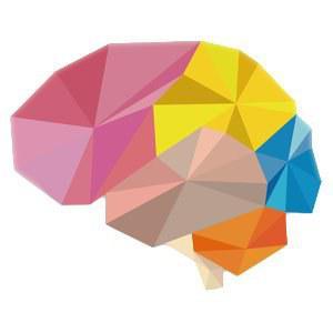 脑力战争 Brain Wars