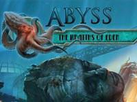 深渊 伊甸园幽灵 Abyss: The Wraiths of Eden