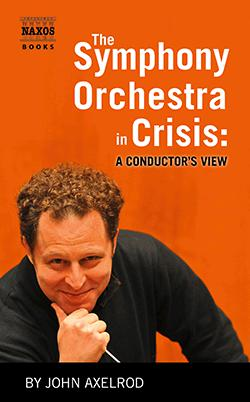 The Symphony Orchestra in Crisis