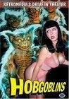 淘气鬼 Hobgoblins 1988