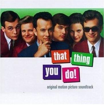That Thing You Do!: Original M