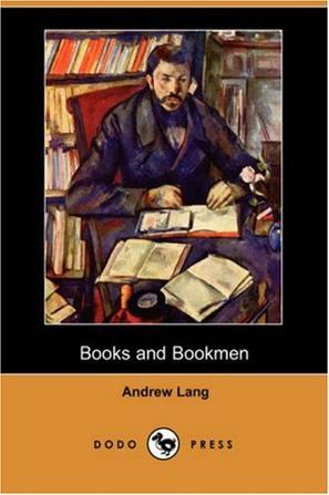 Princeton University Library Catalog