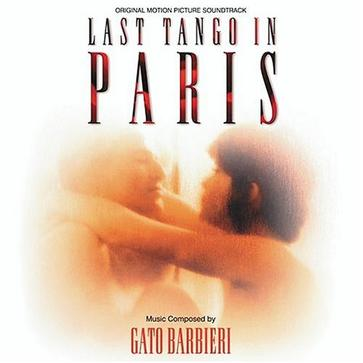 Last Tango in Paris - O.S.T. (Bonus Tracks) (RMST)