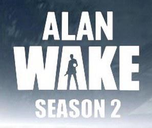心灵杀手 第二季 Alan Wake Season 2