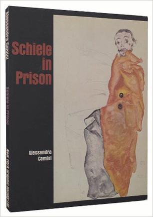 Schiele in prison