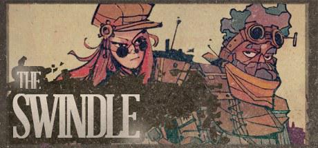 骗局 The Swindle