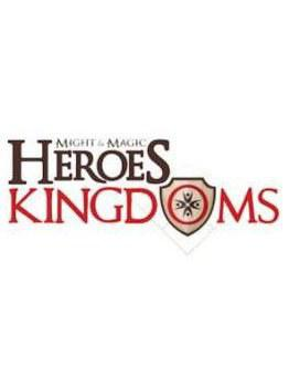 英雄无敌:王国 Heroes of Might and Magic: Kingdoms