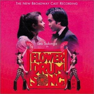 Flower Drum Song (2002 Broadway Revival Cast)