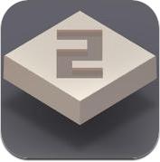 22333 (iPhone / iPad)