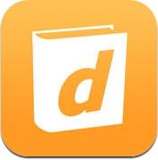 dict.cc Wörterbuch (iPhone / iPad)