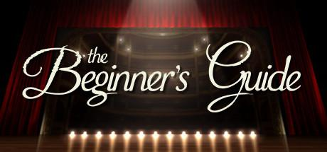 新手指南 The Beginner's Guide