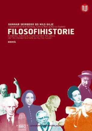 《Filosofihistorie》txt,chm,pdf,epub,mobi電子書下載
