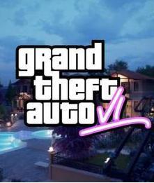 侠盗猎车手6日本之旅 Grand Theft Auto VI