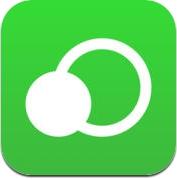可零可零-多币种国际汇款 (iPhone / iPad)