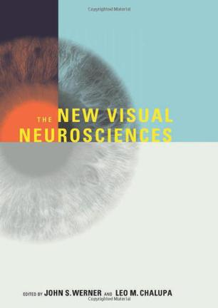 The New Visual Neurosciences