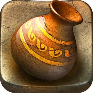 Let's Create! Pottery (Android)