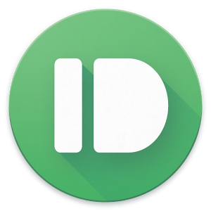 Pushbullet - SMS on PC (Android)