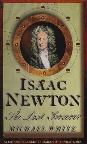 《Isaac Newton》txt,chm,pdf,epub,mobi電子書下載