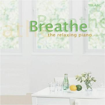 Breathe: The Relaxing Piano