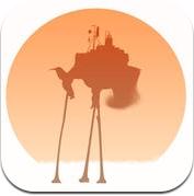 Flewn (iPhone / iPad)