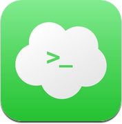 Serverauditor - SSH Shell / Console / Terminal (iPhone / iPad)
