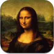 Art Database Pro (iPhone / iPad)