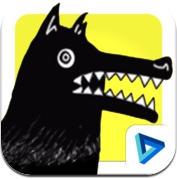 狼人杀 Werewolves (iPhone / iPad)