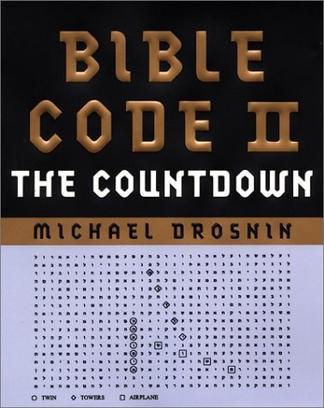 圣经密码2