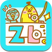 ZNG Life (iPhone / iPad)