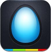 光点壁纸HD   Light Wallpaper——最精致的高端壁纸应用 (iPad)