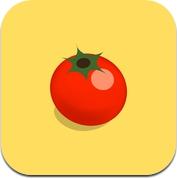 知行养成社区 - 抢回丢失的时间 (iPhone / iPad)