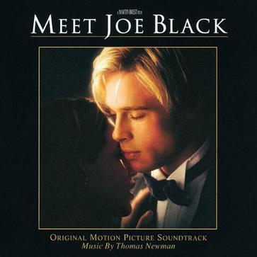 Meet Joe Black: Original Motion Picture Soundtrack