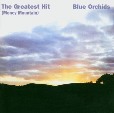 The Greatest Hit (Money Mountain)