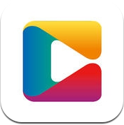 央视影音 (iPhone / iPad)