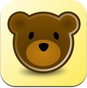 GROWLr: Gay Bear Social Network (iPhone / iPad)
