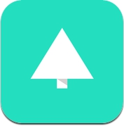 Canopy, A Curated Shop for Amazon (iPhone / iPad)