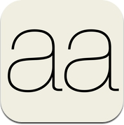 aa (iPhone / iPad)