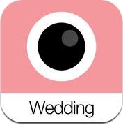 Analog Wedding (模拟婚礼) (iPhone / iPad)
