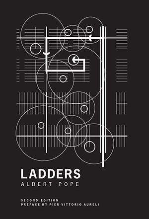 Ladders (Architecture at Rice), 2nd Edition