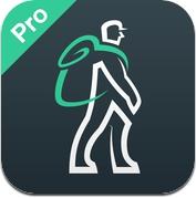 出发吧Pro-行程助手,旅游计划,出境自助游锦囊,旅行攻略游记分享 (iPhone / iPad)