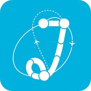 低价航班 — Jetradar (Android)