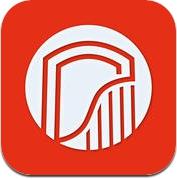 中国古筝网 - 古筝谱大全,古筝曲音乐盒,12档独家古筝节目 (iPhone / iPad)