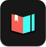 Spendbook - Personal Finance Tracker (iPhone / iPad)
