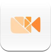 一瞬 - 最美的短视频日记 (iPhone / iPad)